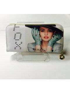 H0689 BOXED WALLET  FASHIONISTA Please Click the image for more information.