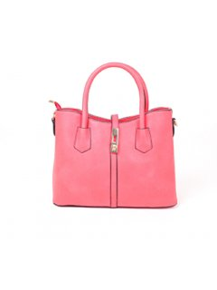 H0693A RED FASHION HANDBAG Please Click the image for more information.