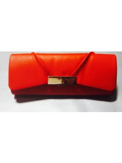 H0700D RED EVENING BAG Please Click the image for more information.