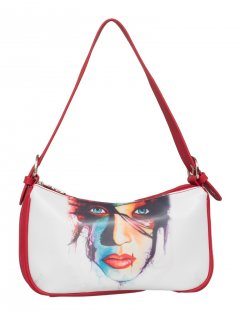 H0723A GYPSY MAE  GEMMA SLOUCH BAG Please Click the image for more information.