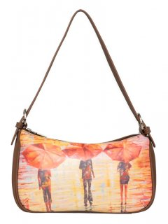H0723E GYPSY MAE  SINATRA SLOUCH BAG Please Click the image for more information.
